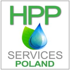 HPP Polska